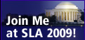 SLA2009SeeYou