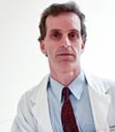 Dr Donald Redelmeier