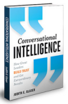 Conversational intelligence