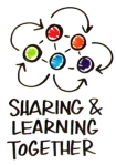 SharingLearningTogether