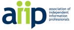 AIIP Logo 2014