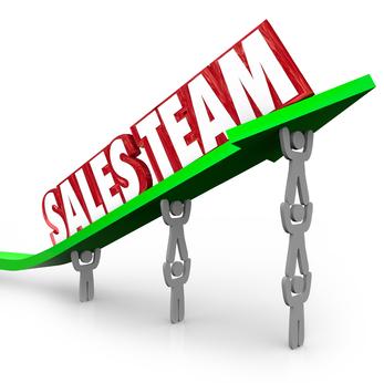 best sales intelligence practices rh cooperativeintelligenceblog com best salesman og takeaways best sales endingen