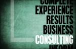 Win/Loss consultant